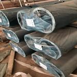 珠海6a02薄壁鋁管生產廠家