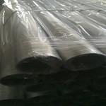 7A04铝管 精密铝管 毛细薄壁铝管