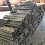 大口徑a6063鋁管 7A15鋁管密度