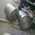 廠家供應2A16鋁合金棒耐高溫