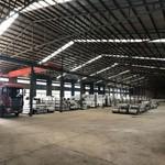 江苏无缝铝管厂家 5005环保铝管