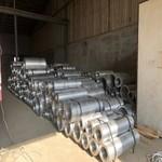 東莞5005大口徑鋁管廠家直銷