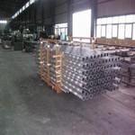 珠海精密鋁管廠家 5005精拉鋁管