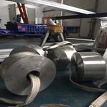 7A04大口径铝管 厚壁A7050铝管