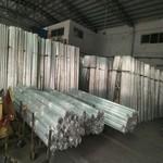 5005光亮鋁管,5005厚壁鋁管