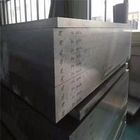 供应AZ61A防辐射镁合金棒