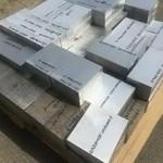 2a14铝合金薄板,2a14铝合金厚板