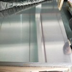 芬可乐5056-H112拉伸铝板