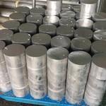 進口超硬鋁棒 2011超平直鋁棒