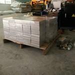 6013阳极氧化铝板,6013进口铝板