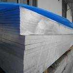 超寬超長超厚6060-T6鋁板