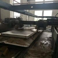 5A30高精度铝板,超厚超宽铝板