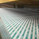 耐高溫7005鋁厚板 耐磨損鋁板