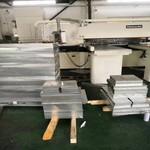 耐热2014铝板 2024T3硬质铝板