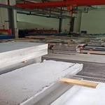 无杂质超厚7050-T651铝板