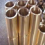 現貨供應C17510鈹鎳銅棒材