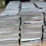 高强度抛光铝板 超硬铝合金板材