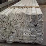 鉚釘專用2A06鋁棒性能用途