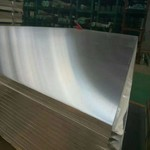 6009拋光鋁板,6009鋁排力學性能