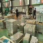 6082-T6鋁板,6082工裝夾具鋁板