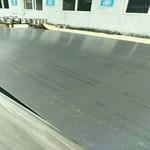 船舶配件用6011铝板材质成分