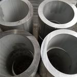 抗腐蝕性強6a02合金鋁管廠家