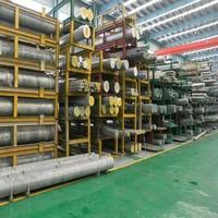 耐磨硬質2011鋁棒 2A12鋁圓棒