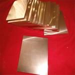 CuW60耐磨超硬鎢銅板