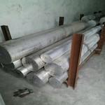 進口耐磨鋁棒 2024擠壓鋁棒批發