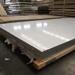 6061t6铝板,易加工不变形铝板