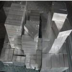 高耐磨6A01-T5铝合金薄板