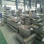 抗腐蚀中厚6004铝板生产厂家