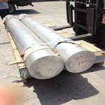 高强度7075-T6铝棒厂家直销