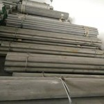 精拉6063易切削环保铝棒