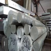 5017陽極氧化鋁棒 耐磨5017鋁棒