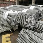 6951精密零件鋁棒 高強度鋁棒