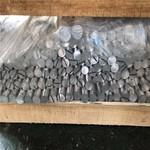 精拉5010铝棒,直径15mm铝棒现货