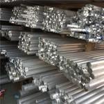 电子零件用2011铝棒特性成分