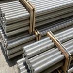热交换器零件1A97纯铝棒性能