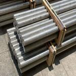铆钉专用铝棒 4543耐腐蚀铝圆棒