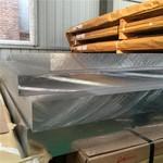 印刷PS/CTP板用1070铝板
