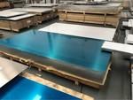 厚板重型锻件铝板2014-T4
