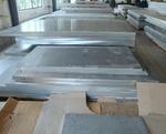 國外鋁行業的擴建:從2010年下半年初步,國外平軋鋁產品產業掀興了一股改擴建汽車鋁薄板帶項方針海潮,這是鋁板軋制工業一次前所未有的為了出產一種產品所進行的大計劃改擴建工程,總出資逾越12億美元,對5大
