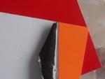 5.彩涂铝卷/压花铝卷材质:1100/1060 /3003厚度:0.02---3.0mm宽度:10-1600mm