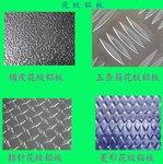 山东鑫合铝业有限公司是位于山东聊城,是一家主要生产各种纯、合金、复合、花纹、防锈、氧化、拉丝、拉伸、冲孔、铝卷、铝圆片、铝带及铝制品的深加工等产品的生产销售公司。