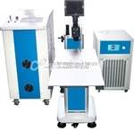 鳳崗精焊機械自動點焊機