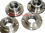 塘廈鋁線鋁端子鋁蓋自動焊接加工