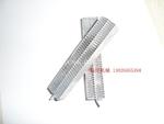 常平铝条焊接加工厂
