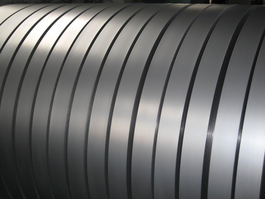 鋁鎂錳鋁板現貨價格