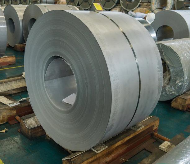 瓦楞鋁板多少錢